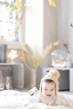名古屋のフォトスタジオノーブレムのベビーフォト。七五三、お宮参り、誕生日、家族写真、マタニティ、様々なジャンルの撮影ができるフォトスタジオです。 Baby Photos, Family Photos, Japanese Babies, Photo Studio, Children Photography, Photo Booth, Kawaii, Babys, Kids