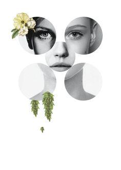 By essingtonbee designs [love it]
