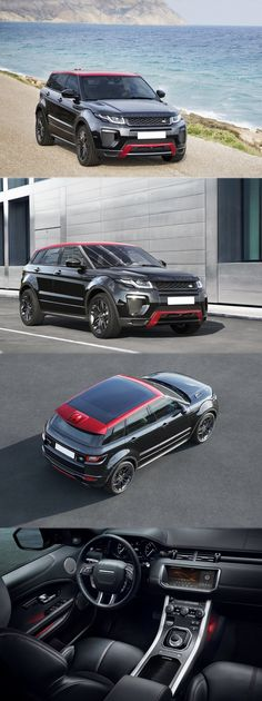 NEXT-GENERATION TECH IN 9-SPEED AUTOMATIC GEARBOX EVOQUE For more detail;https://www.rangerovergearbox.co.uk/blog/next-generation-tech-9-speed-automatic-gearbox-evoque/
