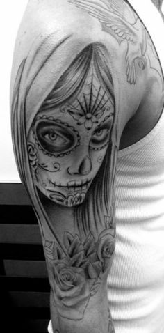 Arden Ross Tattoos - Tattoos.net 8531 Santa Monica Blvd West Hollywood, CA 90069 - Call or stop by anytime. UPDATE: Now ANYONE can call our Drug and Drama Helpline Free at 310-855-9168.