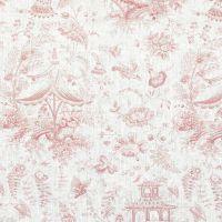 Chinoiserie Garden Petal by Ralph Lauren