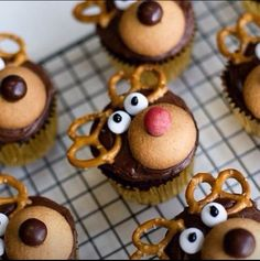 Christmas food ideas                                                                                                                                                                                 More