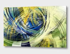 Vexel Art – a Hybrid Art Hybrid Art, Artist Bio, Tokyo, Things To Come, Canvas Prints, Abstract, Gallery, Water, Artwork