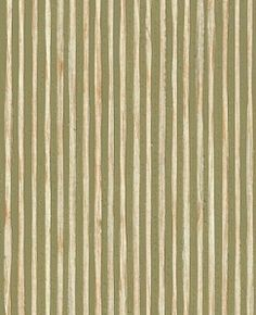 Find Phillip Jeffries wallpaper online from authorized dealer, first quality guaranteed. Wallpaper Stores, Wallpaper Online, Seagrass Wallpaper, Fabric Design, Weaving, Curtains, Texture, Master Bedrooms, Patterns