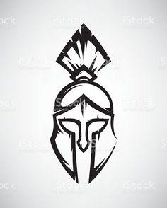 Similar picture – # Similar picture # # Similar – Graffiti World Kunst Tattoos, Tattoo Drawings, Body Art Tattoos, Small Tattoos, Sleeve Tattoos, Cool Tattoos, Tatoos, Graffiti Tattoo, Future Tattoos