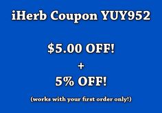 iHerb coupon changes November, 2015 | High Score Blog First Order, November 2015, Discount Coupons, Scores, Coupon Codes, Coding, Change, Free Shipping, Blog