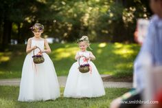 Whispering_Pines_RI_Wedding_Photographer_Brad_Smith_Photography102