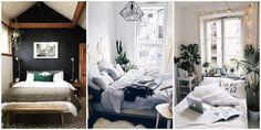 #lakberendezes #otthon #otthondekor #homedecor #homedecorideas #homedesign #furnishings #design #ideas #furnishingideas #housedesign #livingroomideas #livingroomdecorations #decor #decoration #interiordesign #interiordecor #interiores #interiordesignideas #interiorarchitecture #interiordecorating #bedroom #bedroomdecor #bedroomideas #bedroomdesign #bedroomfurniture #bedroominteriordesign #bedroominspirations #bedroomdecorideas Bedroom Furniture, Bedroom Decor, Design Blog, Design Ideas, Interior Decorating, Interior Design, Interior Architecture, Living Room Decor, Neon