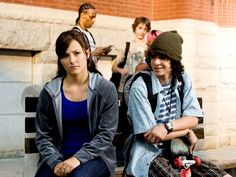 Watch Step Up 2 The Streets on Saturday 10 Nov at 6.56 PM IST - HBO South Asia