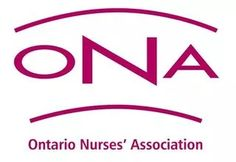 #HSN professionals to join ONA following labour board ruling - The Sudbury Star: The Sudbury Star HSN professionals to join ONA following…