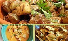 ricette-con-topinambur