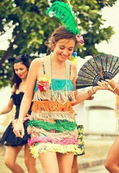 83d0f96a790 Descubra onde comprar fantasias femininas em lojas online e confira o preço  de cada uma!