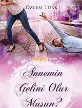 Annemin Gelini Olur musun? - Özlem Türk Book Recommendations, Books To Read, Wattpad, Reading, Children, Movies, Movie Posters, Reading Books, Tips