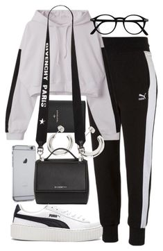 Latest fashion trends casual teen fashion teenager girl clothes 20190823 august 23 2019 at 11 girls fashion inspiration face amandla stenberg caroline daur big source by paulinetrbl edgy outfits Cute Swag Outfits, Sporty Outfits, Retro Outfits, Stylish Outfits, Summer Outfits, Athleisure Outfits, Casual Teen Fashion, Kpop Fashion Outfits, Fashion Dresses