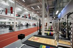 The most comprehensive list you will EVER see about building a gym/home gym... http://www.blog.blkboxfitness.com/education/thinking-opening-gym-popular-faqs?utm_content=buffer40641&utm_medium=social&utm_source=pinterest.com&utm_campaign=buffer