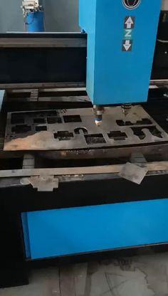 Jeesun cheap cnc plasma cutter Best Plasma Cutter, Cnc Plasma Table, Plasma Cutting, Metal Art, Metal Yard Art