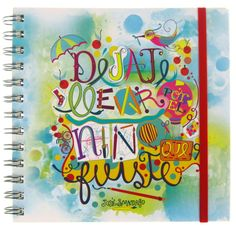 Cuaderno con frase original - Saramago Typography, Lettering, Beautiful Words, Shirt Designs, Illustration, Behance, Calligraphy, Inspiration, Ideas
