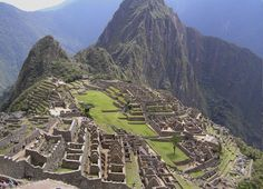 Peru: Deforestation (some the result of illegal logging); overgrazing of the slopes of the costa and sierra leading to soil erosion; desertification; air pollution in Lima; pollution of rivers and coastal waters from municipal and mining wastes. http://www.indexmundi.com/peru/environment_current_issues.html