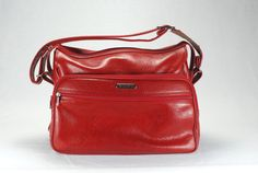 Vintage by thevintagetreehouse on Etsy, $49.53