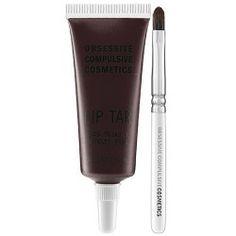 http://makeup.abeststor.com/