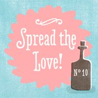 Love Potion font by HVD http://www.myfonts.com/fonts/hvdfonts/love-potion/gallery.html
