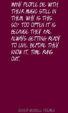 Time seems to always be in a dead run.unless you are under sixteen. Famous Quotes, Best Quotes, Get Reading, Quote Posters, How I Feel, Good Advice, Wise Words, Quotes To Live By, Encouragement