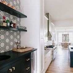 nice 1 last tip is to maintain your home clean and organised. Tick off any extra characteristics that you want in your house, then browse search outcomes. Contemporary House Plans, Modern House Plans, Roof Design, House Design, Building A New Home, Japanese House, Countertops, Kitchen Design, Modern Design