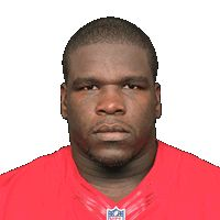 Play the Playoff Fantasy Game! Niners Girl, Frank Gore, Nfl Playoffs, Team Page, San Francisco 49ers, Challenges, Game, Sports, People