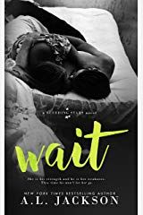 WAIT A Bleeding Stars Stand-Alone Novel By A. Jackson Release Day – August 23 Synopsis: From NYT & USA Today bestselling author comes a new Bleeding Stars stand-alone novel… She is his streng… I Love Books, Good Books, Books To Read, Al Jackson, Kindle, Star Wars, Romance Novels, Book Lists, Book Series