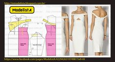 ModelistA: 2014-06-22