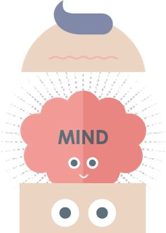 GET SOME HEADSPACE  Headspace is meditation made simple. Learn online, when you want, wherever you are, in just 10 minutes a day.