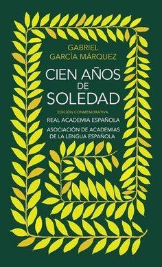 Un clasico latinoamericano