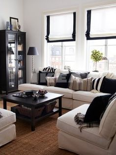 decorating with ikea furniture 2015 - Google Search
