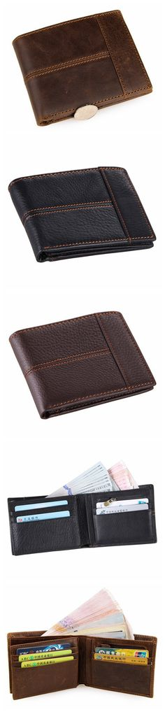 Stylish Wallets For Guys Online, Wallet Kate SpadeCard Holder, Wallet Rfid Man Short Wallet 8064 Model Number: 8064 Dimensions: x / x Weight: lb / kg Color: Brown / Coffee / Black Features: Online Wallet, Handmade Leather Wallet, Brown Coffee, Leather Wallets, Pocket, Guys, Stylish, Model, Collection