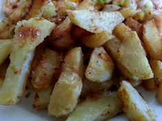 Slimming World Delights: Syn Free Chips Slimming World Diet Plan, Slimming World Recipes, Types Of Potatoes, Reduce Appetite, Eating Eggs, Cooking Recipes, Healthy Recipes, Free Recipes, Coffee Benefits