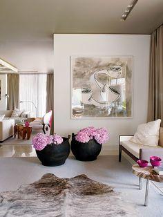 Apartment 312: MADE IN PORTUGAL- SA ARANHA & VASCONCELOS PROJECT
