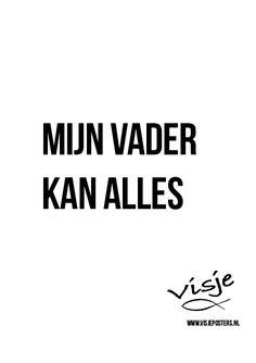 Visje_poster_299