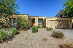 9440 S 181st Avenue, Goodyear, AZ 85338 - Joe Bourland Real RE/MAX REALTOR
