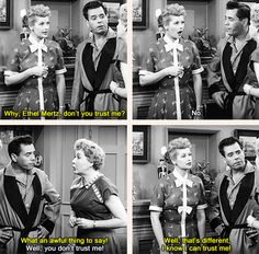 love lucy more lo e lucy loveee lucy tv movies funny favorite meme