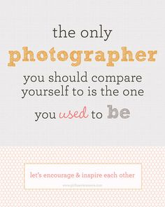 onlyphotousedtobeweb by lindandcammommy, via Flickr