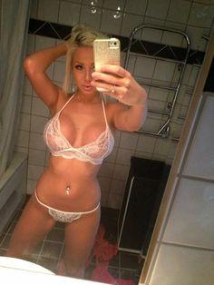 Www ebony big tits com