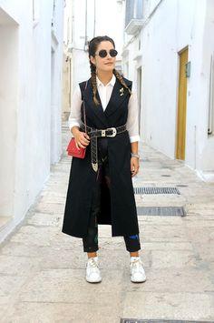 884 fantastiche immagini su My look   Stile di moda, Jeans