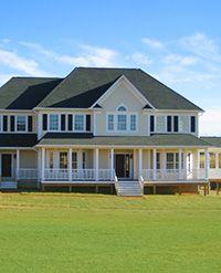 Suncrest Builders: Custom home building, Design, Remodeling, Kitchens, Baths www.yoursuncrest.com DC, MD, VA