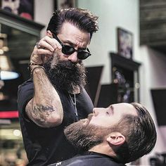 """1,627 Likes, 25 Comments - sᴋᴜʟʟʙᴇᴀʀᴅ (@skullbeardmode) on Instagram: """"JOIN THE CREW _________________ Tag #skullbeard or DM to get a chance to be featured…"""""""