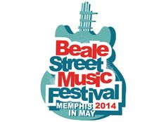 Beale St Music FestivalTickets
