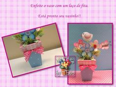 Place Cards, Place Card Holders, Ribbon Bows, Embellishments, Vases, Cute Stuff, Patterns