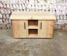 Aquarium #stand. fish tank #display unit, hand made #bespoke furniture.,  View more on the LINK: http://www.zeppy.io/product/gb/2/221980709590/