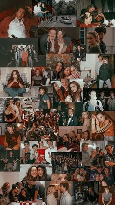Netflix Series, Series Movies, Tv Series, Greenhouse Academy, Favorite Tv Shows, My Favorite Things, Character Aesthetic, Best Series, Movies Showing