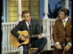 Another Roy Drusky Country Music Videos, Music Instruments, Musical Instruments