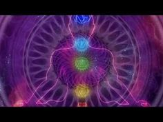 Healing Spirit: Guided Meditation for Relaxation, Anxiety, Depression and Self Acceptance - YouTube